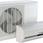 What is a Split System Air Conditioners