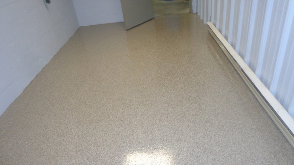 epoxy_floors_maintenance